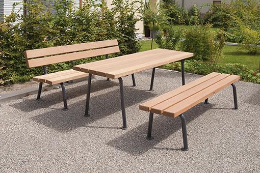 Konstanz-Tisch-Inhalt-021-Kl