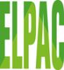 Elpac Kadunkalusteet Logo