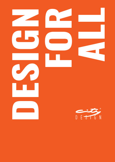 City-Design-2019